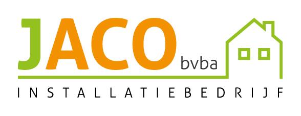 jaco_instalatiebedrijflogo2